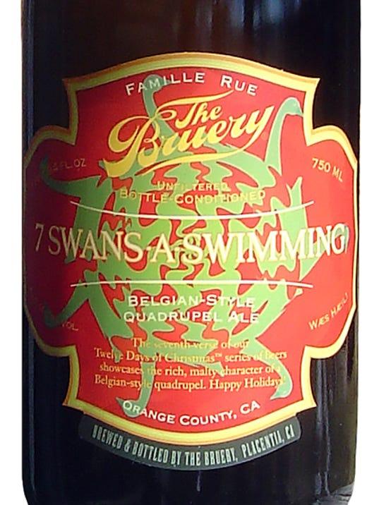 Beer Man 7 Swans.jpg