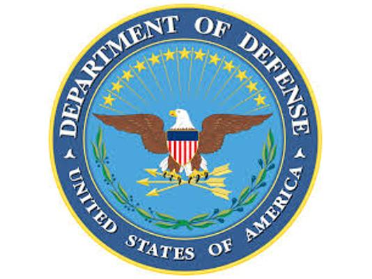635634187718200781-DOD-logo
