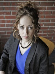 Jenny Wendt, a rape victim from Hancock County, is turning her negative experience into a passion for helping others who may have gone through what she did.  She is lobbying the Indiana General Assembly for greater protections for victims and the elimination  of Indiana's 5-year statute of limitations on the crime.