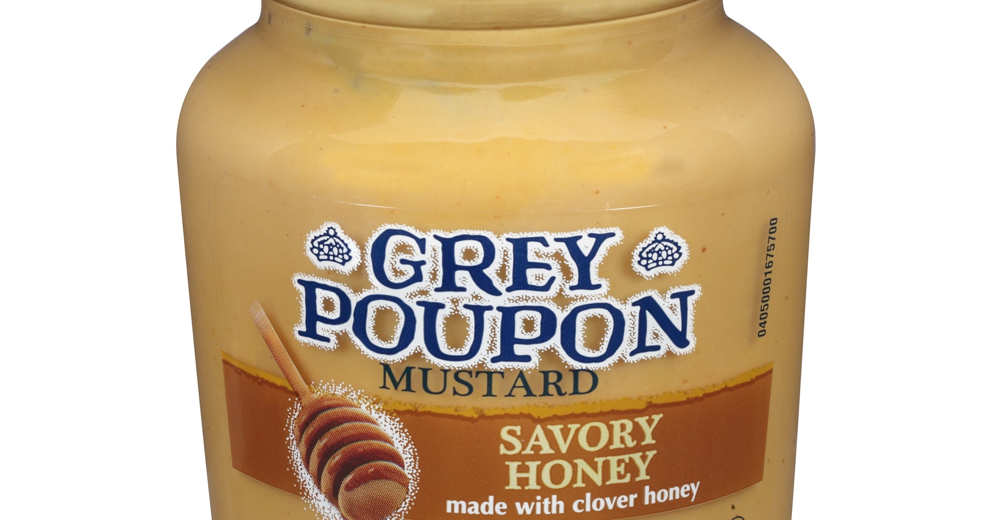 pardon me grey poupon s move to mich will add jobs