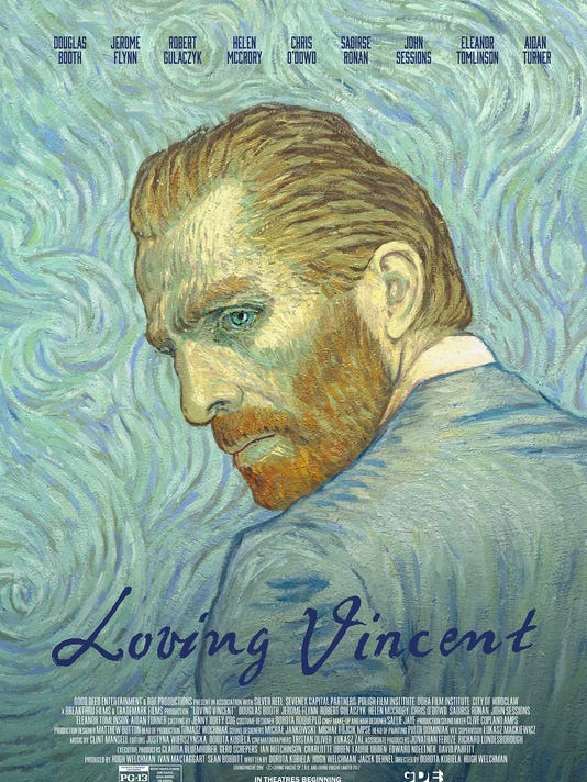 636540459273551427-Loving-Vincent-US-Theatrical-Poster.jpg