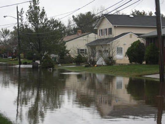 -Hurricane-Sandy-3.jpg