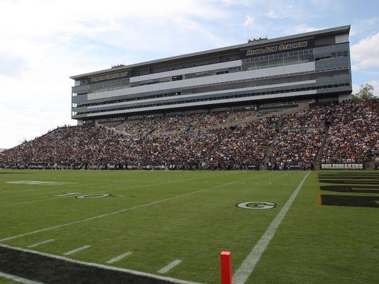 NCAA Football: Northern Illinois at Purdue