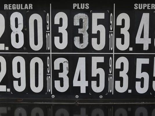 gas prices, lower.jpg