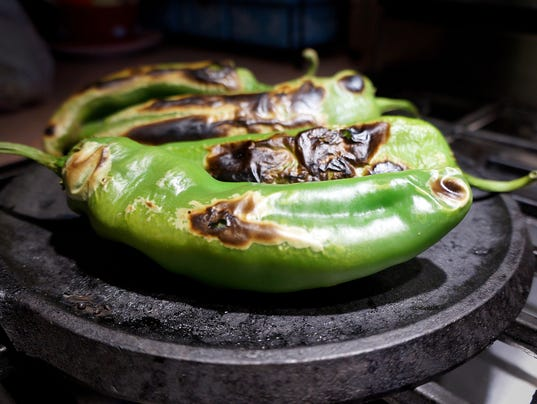 Roasted green chile.jpg