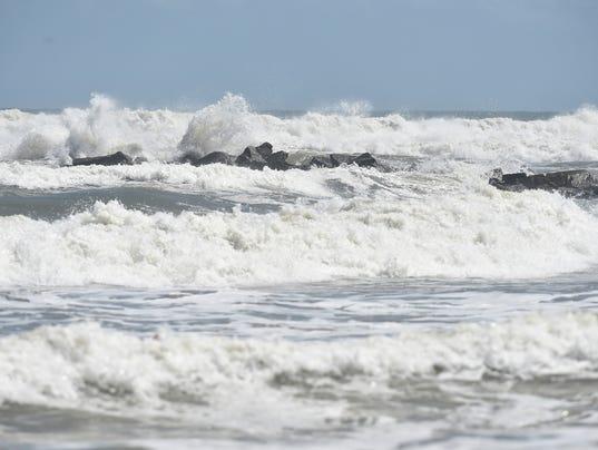 0926 SL SURF 18