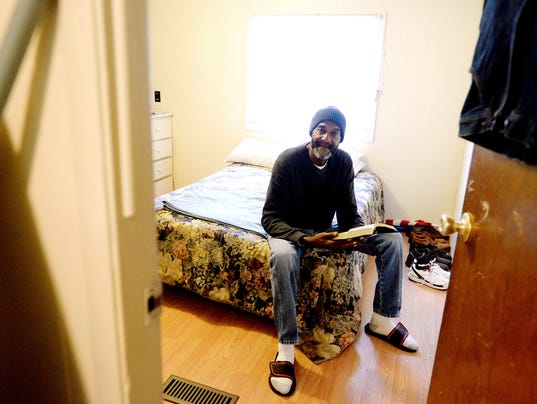 http://www.citizen-times.com/story/news/local/2015/11/20/buncombe-close-ending-veteran-homelessness/75889358/