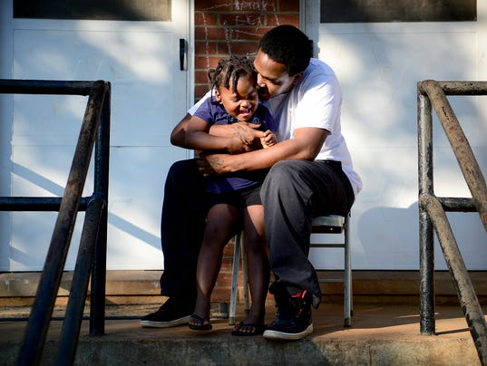 This article is the first in a series on poverty in Western North Carolina.  The work was done in partnership with the Marguerite Casey Foundation's  Equal ...