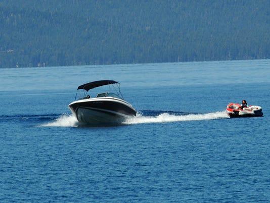 636022848499880549-RENBrd-12-14-2015-RGJ-1-A006--2015-12-13-IMG-IMG--boats-01.jpg-20-2-1-I3CREFGE-L726745766-IMG-IMG--boats-01.jpg-20-2-1-I3CREFGE.jpg