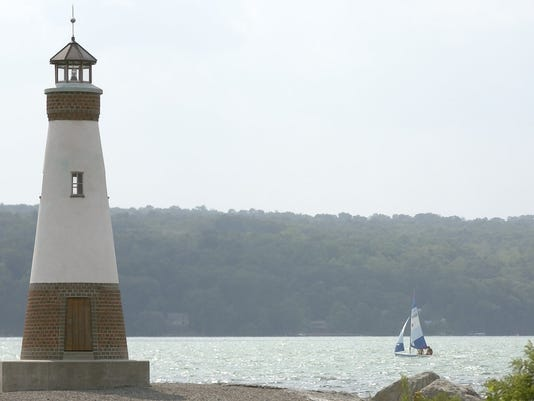 Lansing Myers Park lighthouse.jpg