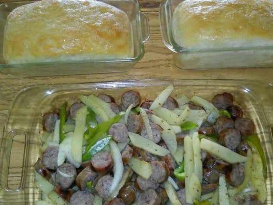 636108369189282104-sausage-peppers.jpg