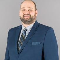 Baughman joins Northville Public Schools as assistant superintendent