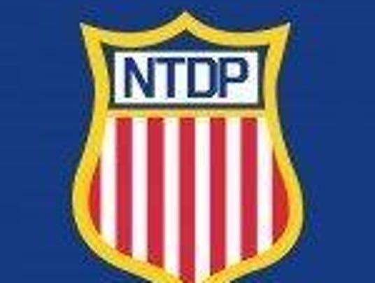 NTDPlogo.jpg