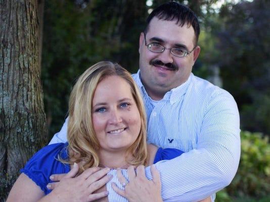 Danielle Thompson and William Woods (2).jpg