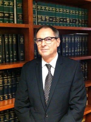 Former Ottawa County Prosecutor Mark Mulligan is now working as an assistant prosecutor in Sandusky County.