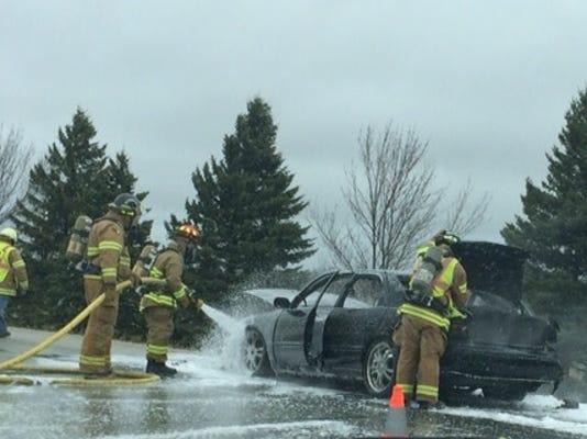 car on fire.jpg