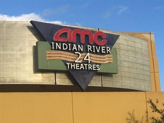 Participating AMC Classic Theatres have a summer movie