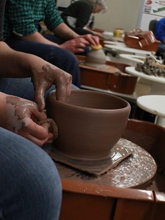 635915152027889880-wheel-pottery.jpg