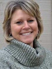 Terri Boyer
