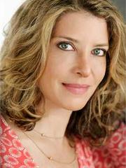 Author Nina Teicholz