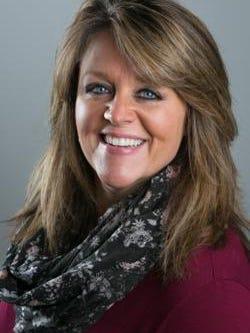 Jodi Miller, Freeport mayor