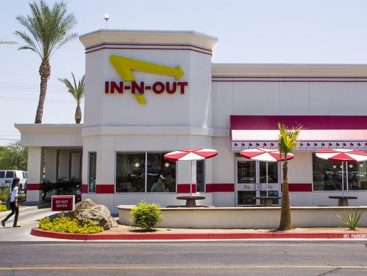 In n out olive garden flix brewhouse coming to glendale surprise peoria for Olive garden locations phoenix