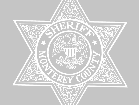 countysheriff