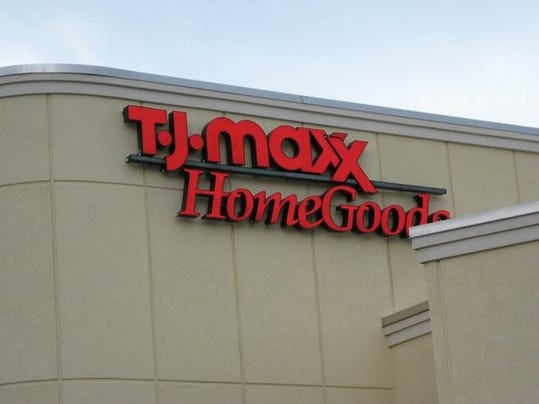 consumer-goods-discount-stores-tj-maxx-homegoods-tjx_large.jpg