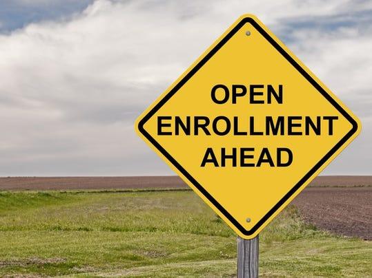 medicare-open-enrollment-gettyimages-607282852_large.jpg