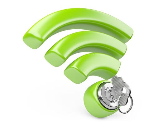 how to connect new wifi router