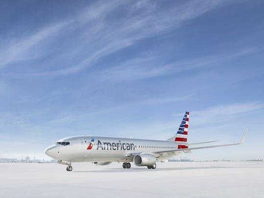 airline-american-airlines-boeing-737-aal-ba_large.jpg