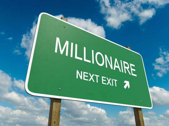 success-investing-millionaire-financial-security-future-goal_large.jpg
