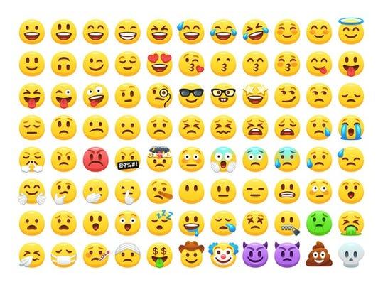 lines-of-emojis_gettyimages-937384786_large.jpg