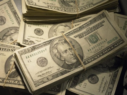 stacks-of-money_large.jpg
