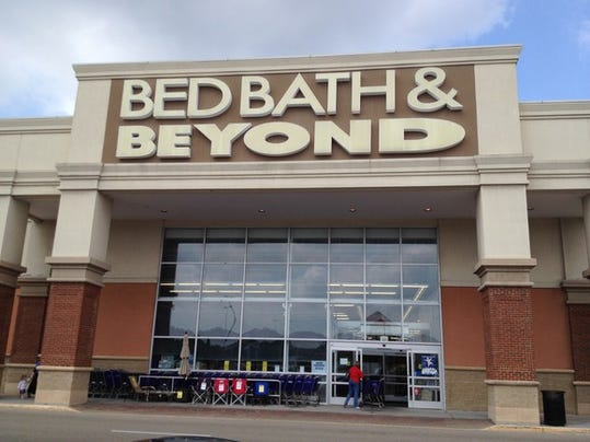 Bed Bath And Beyond Same Store Sales
