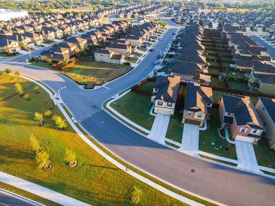 real-estate-6-2_large.jpg