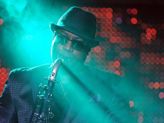 -jazz 102013 8x10-7554.jpg_20131021.jpg