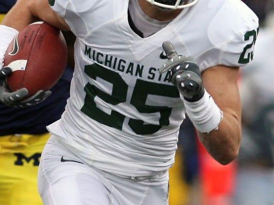 c44141bbc3da  Who wore it best  at Michigan State  No. 25