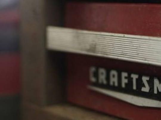 craftsman-tool-storage-tools-sears-stanley-source-craftsman_large.jpg