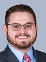 Jeffrey Haut Naples attorney