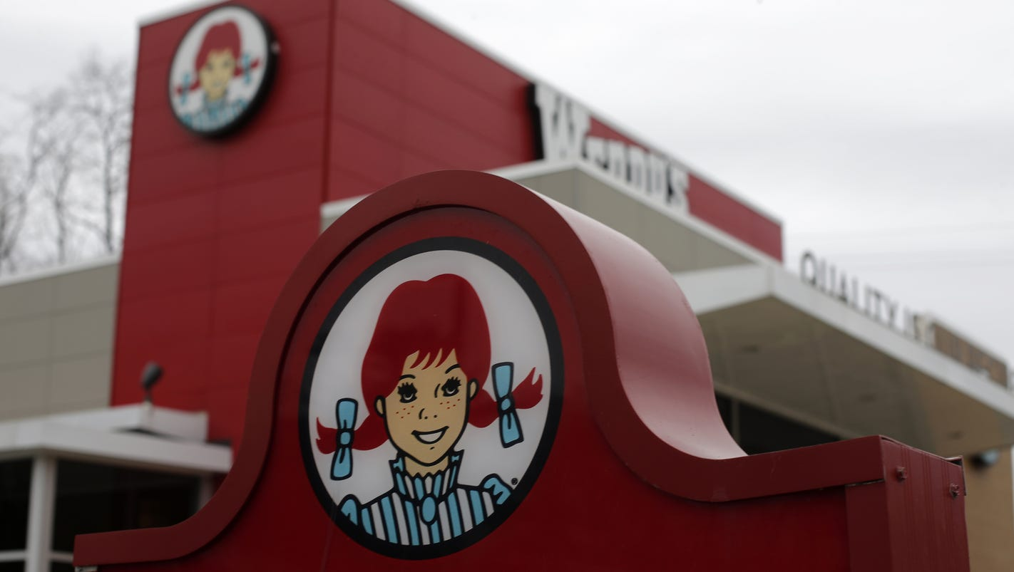 wendy u0027s credit card numbers disclosed in cyber attack