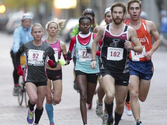 -05marathon110313.jpg20131102.jpg