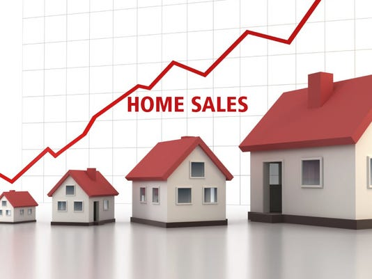webkey_home_sales