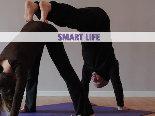webkey_smart_life