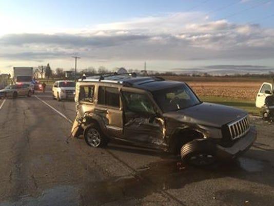 Albany crash NOT FOR PRINT