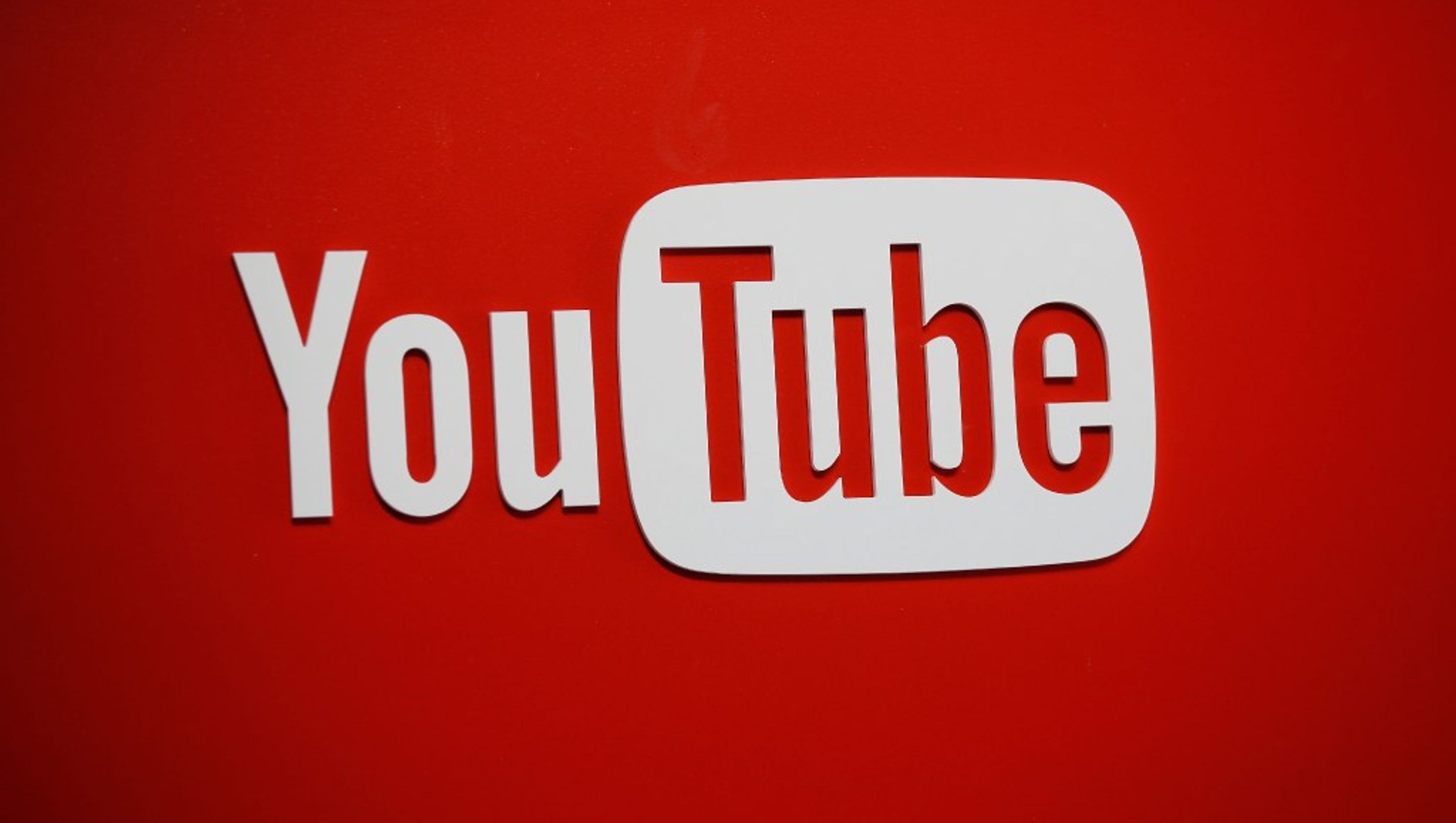 Youtube To Ban Videos About Gun Sales And Modifications
