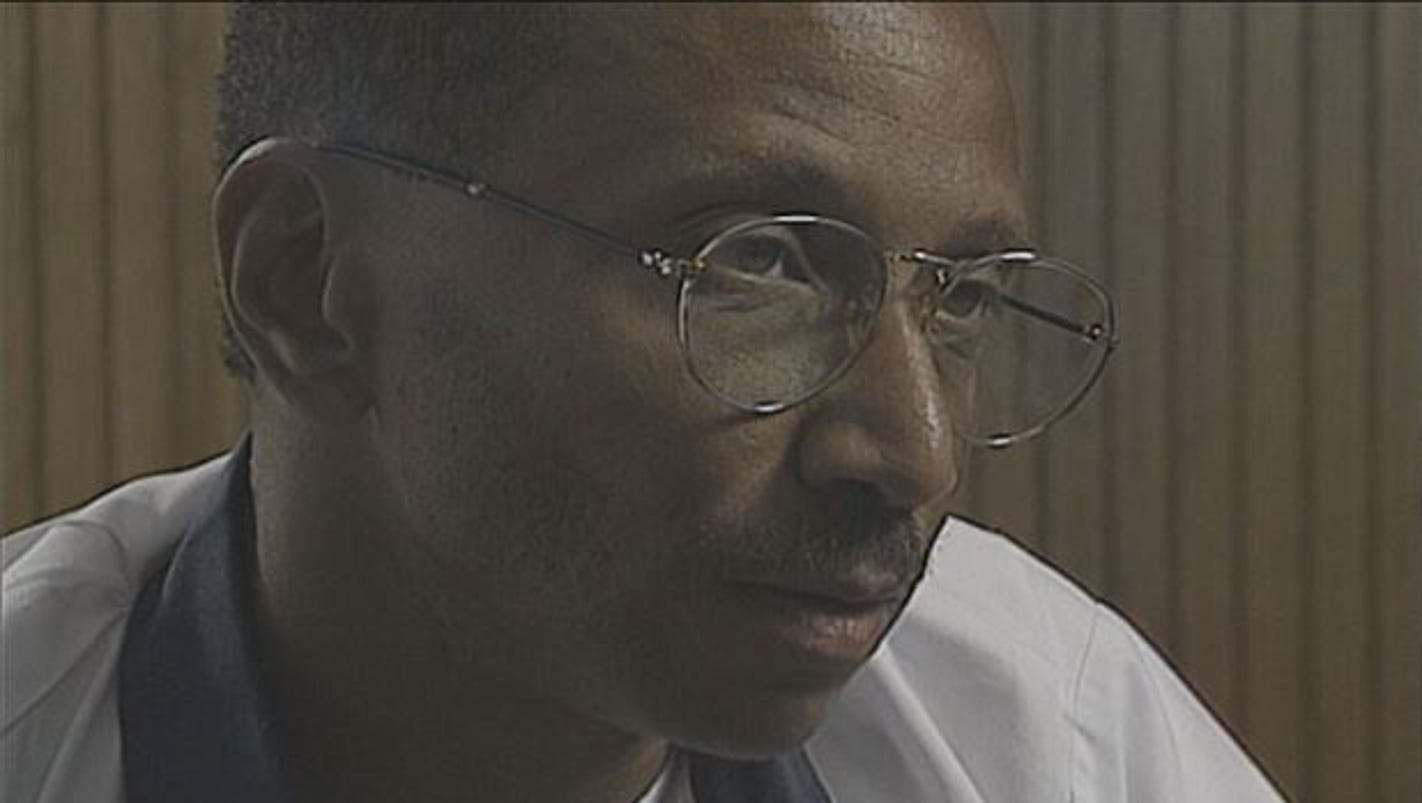 Wayne gardner see all arrest records get criminal arrest records tweet - Atlanta Child Murders Wayne Williams Hopes New Information Leads To Appeal