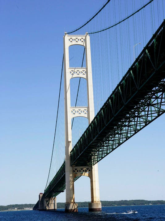 636448016913836818-Mackinac-Bridge2.jpg