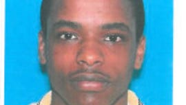 John Middleton Jr., 19, is wanted for questioning in the April 10, 2016, homicide of Wayne Weedon Jr. in York City's Girard Park. Middleton suffered several gunshot wounds during the shootout, police said.