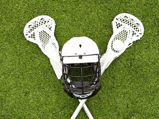 RIT men's lacrosse team advances to D-III finals